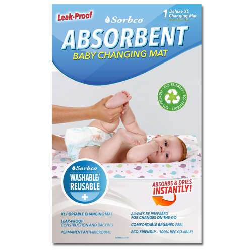 baby-changing-mat-front-pkg