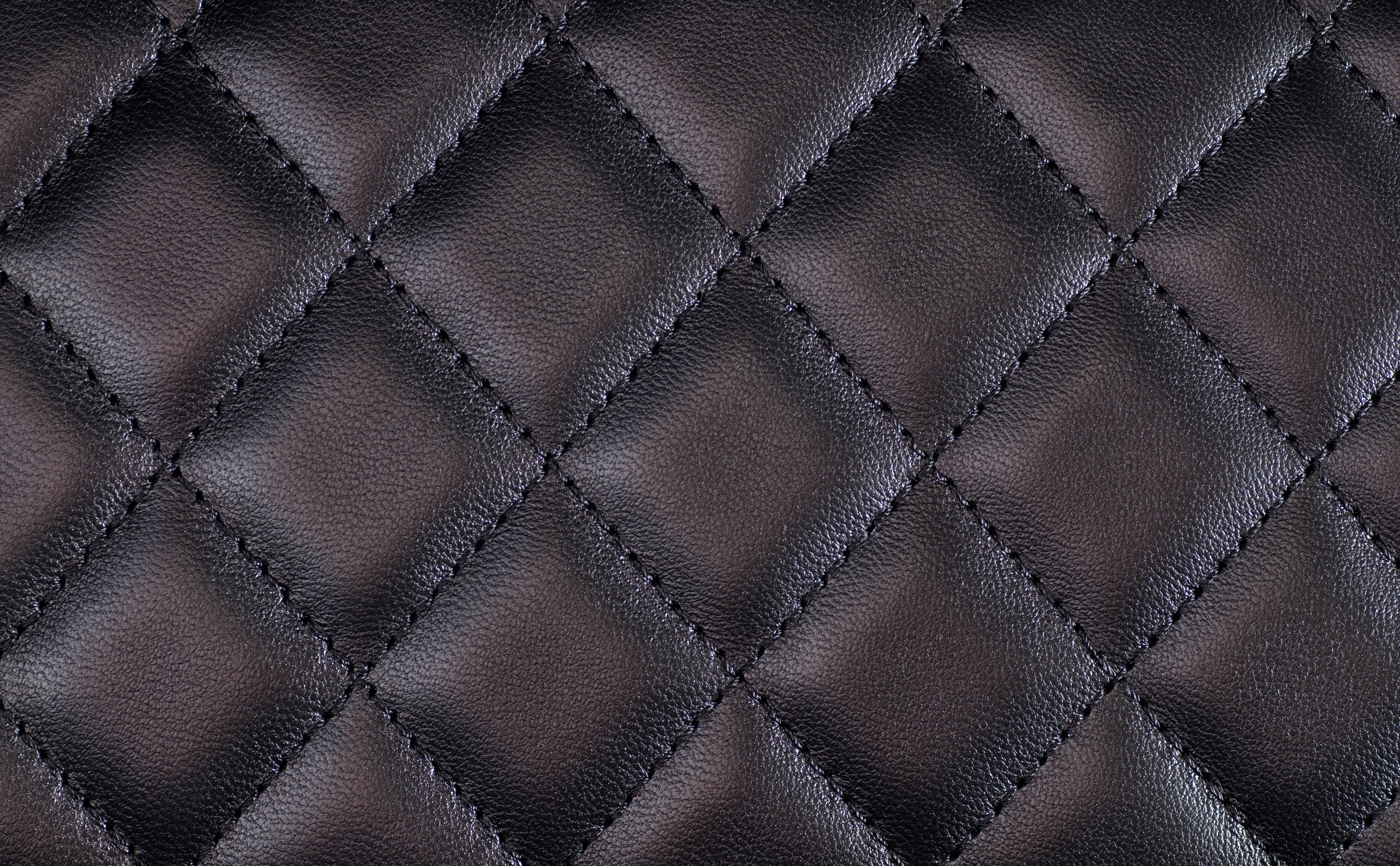 05602f000e46 Wee Wee Couture Black Leather – Sorbco