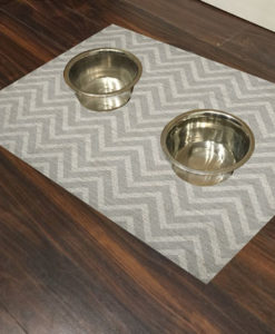 bowl_mat_Black-chevron