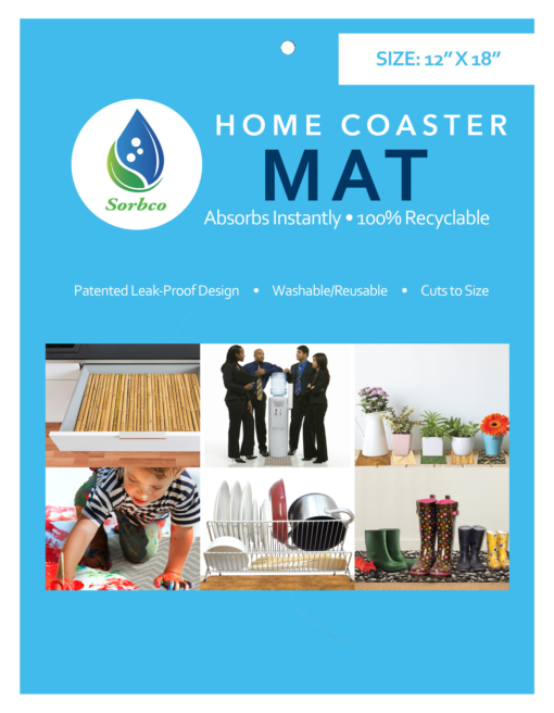 HOME-COASTER-Mat