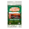 Insect Repellent Ground Cover